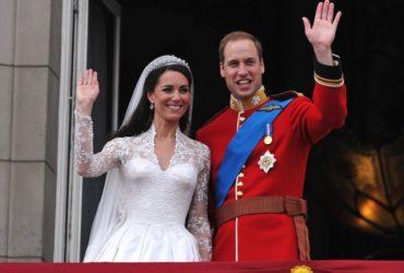 Carnets de mariages : les weddings de 2018
