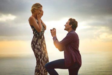 Pourquoi se marier?