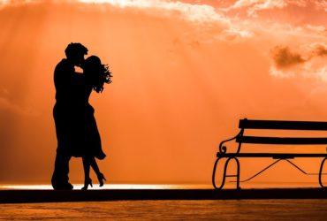 Quels sont les clés d'un mariage heureux?