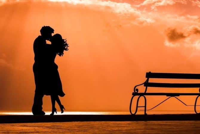 Quelles sont les clés d'un mariage heureux?